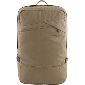 Klättermusen Rimturs Backpack 25l Dark Khaki